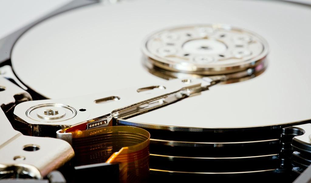 Technique archives
